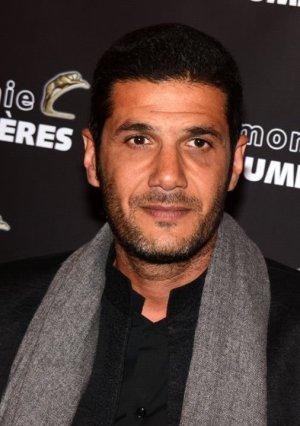 Nabil Ayouch : le réalisateur de « Razzia », un film franco-marocain