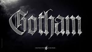 « Gotham » : une saison 5 est prévue