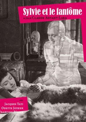 Films en noir et blanc : des réalisations qui vous plairont peut-être