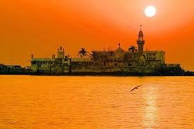 Série indienne : « Le Seigneur de Bombay » est enfin disponible !