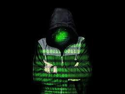 « Unfriended : Dark Web » : un second volet à découvrir