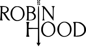 Robin des Bois : de retour dans un film d'aventure !