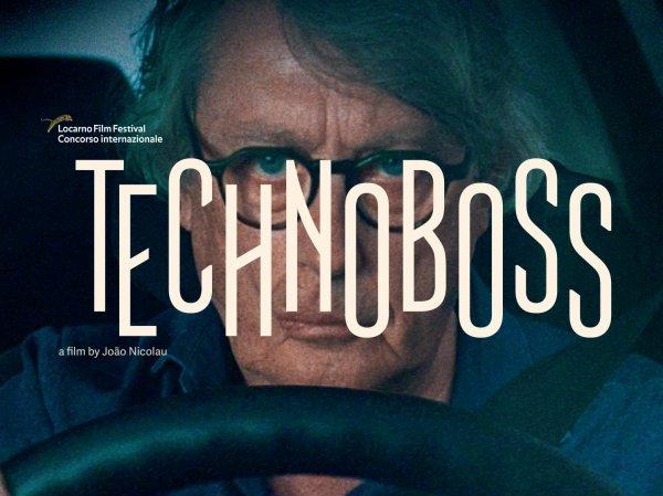 Technoboss, découvrez cette comédie musicale portugaise !