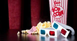 Informez-vous des actualités ciné et des films en streaming