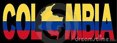 Orgulloso de mi origen !!! ( Alvaro )