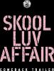 BTS-SkoolLuvAffair