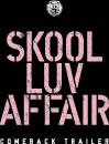 Photo de BTS-SkoolLuvAffair
