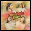 Adelaide-Kane