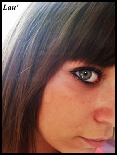 Lαυяèηє  ܤ ♥Hungry Eyes [Eric Carmen]