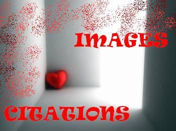 Blog de ibti-image-citation