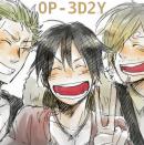 Photo de OP-3D2Y