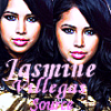 Jasmine-Villegas-Source