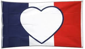 hommage aux victimes des attentats de paris et dans le monde