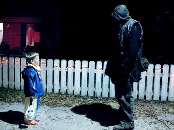 H2 : Halloween II