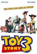 Raiponce, Toy Story 3, La princesse et la grenouille, Le royaume de Ga'hoole
