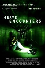 The Tunnel & Grave Encounters