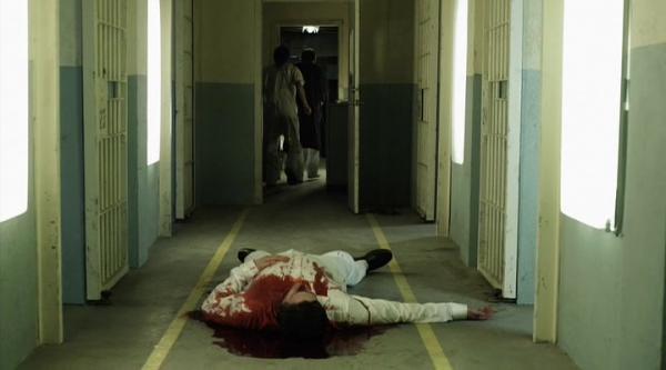 Détour Mortel 4 - Bloody Beginnings