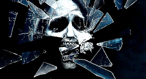 Des films et des affiches #3 : Saga Destination Finale