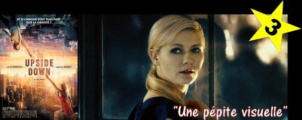 Upside Down (2013)