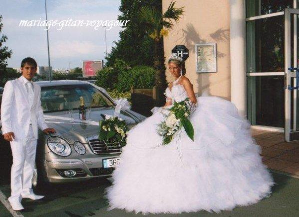 blog de mariage gitan voyageur page 14 blog de mariage gitan voyageur skyrockcom - Mariage Gitan Voyageur