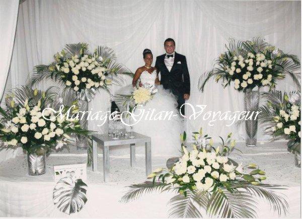 Posté le mardi 22 septembre 2009 1028 , Blog de mariage,gitan,voyageur *.