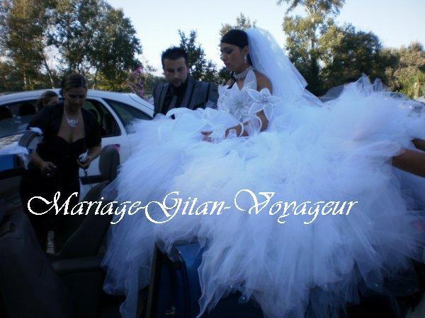 blog de mariage gitan voyageur page 8 blog de mariage gitan voyageur skyrockcom - Mariage Gitan Voyageur