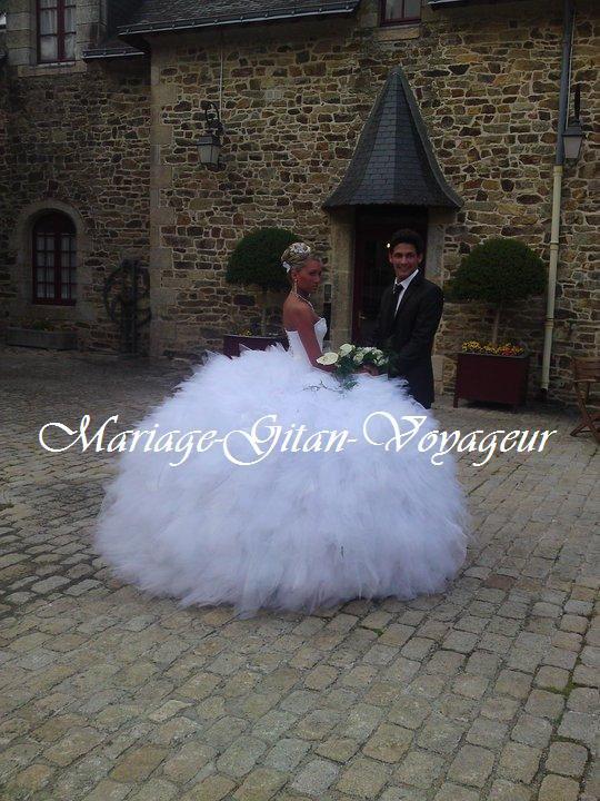 14 14 - Mariage Gitan Voyageur