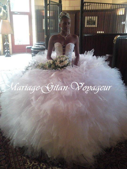 Blog de mariage,gitan,voyageur , Blog de mariage,gitan,voyageur * ★ .  ,  Skyrock.com