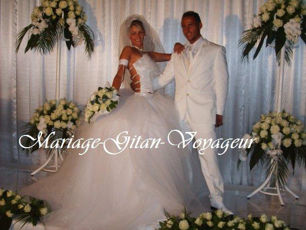 12 15 - Mariage Gitan Voyageur
