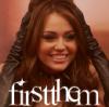 firstTHEM