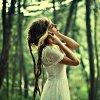 Qu'importe le temps , qu'importe le vent , mieux vaut ton absence que ton indifference .. !