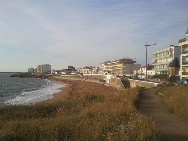 """"""" Vacances En Vendée Avk Ma Meilleur Pote """" .. <3"""