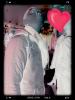 Mon N'amoureee ♥♥
