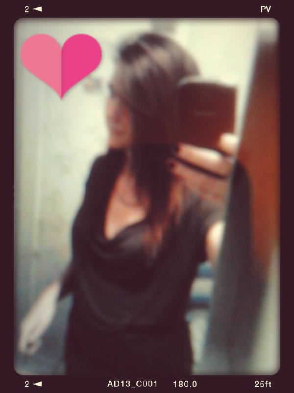 Moiii ♥♥♥