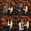 25.10.13 Les photos du Meet & Greet de Nashville dans le Tennessee