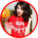 Photo de SelenaGomez---Actu