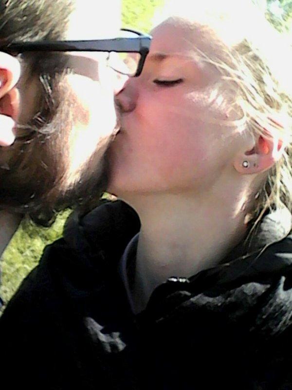 Toi et moi, mon plus belle amour ♥♥♥