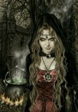 Photo de la--petite--vampirette