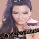 Photo de OhMyPopulass