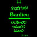 Photo de SECTION-BANLIEU