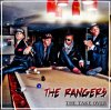 new album = the rangers!! <3