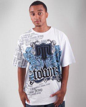 Découvre les t-shirts de la new collection!!!