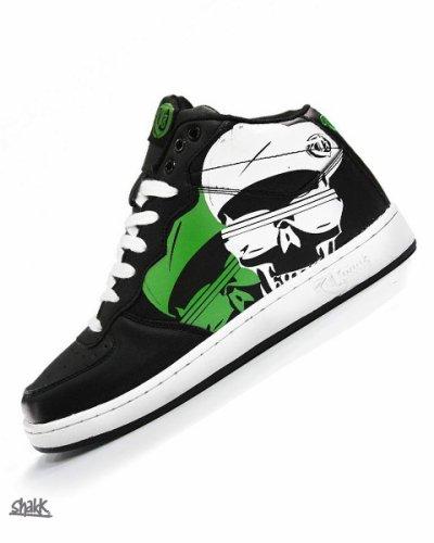 Viens mater nos nouvelles shoes sur www.shakkshop.fr !