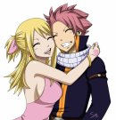 Photo de Nono-de-Fairy-Tail-NALU