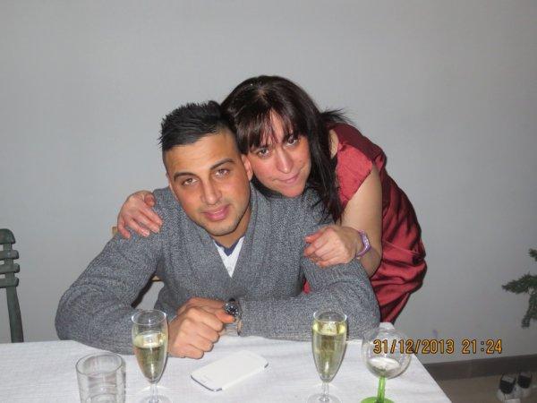 ma maman et l amour de ma vie