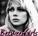 Photo de BetweenGirls