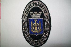 151 éme Régiment d'infanterie (Verdun) France