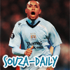 Souza-Daily