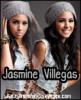 JasmineVG