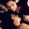Photo de VampireDiaries16